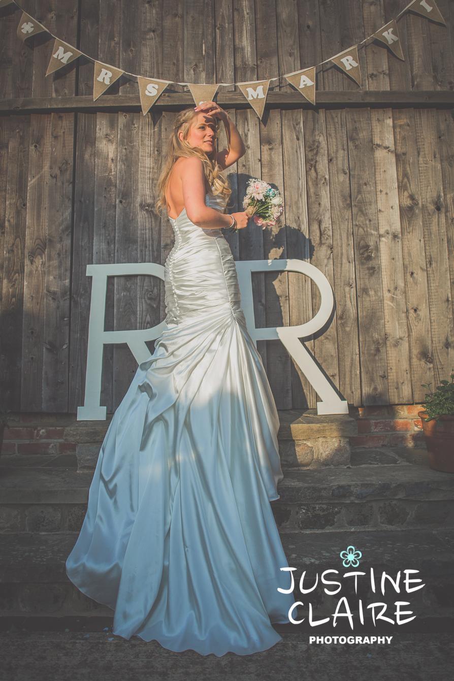 Fitzleroi Barn Wedding Photographers Justine Claire1-9.jpg