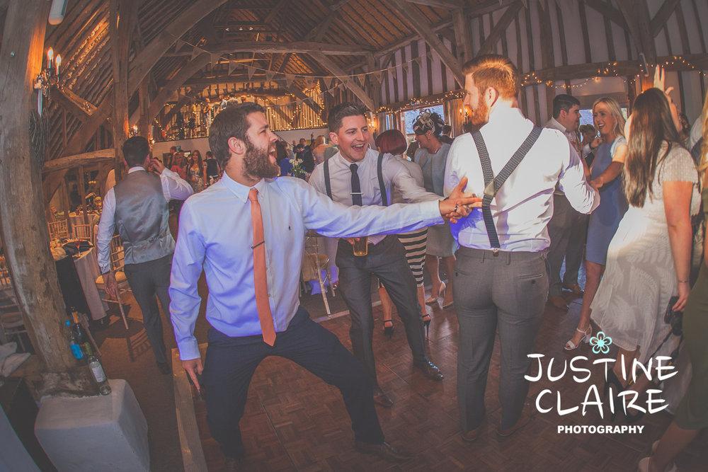 Fitzleroi Barn Wedding Photographers Justine Claire1-13.jpg