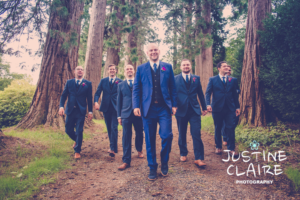 Chiddinglye Patricks Barn venue The Garden Chef Wedding Photographers Justine Claire1-7.jpg