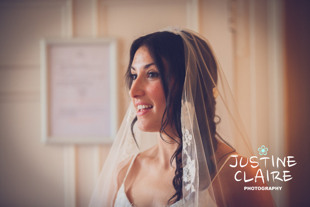 Hendall Manor Barns Wedding Photographers Justine Claire Photography Sussex61.jpg