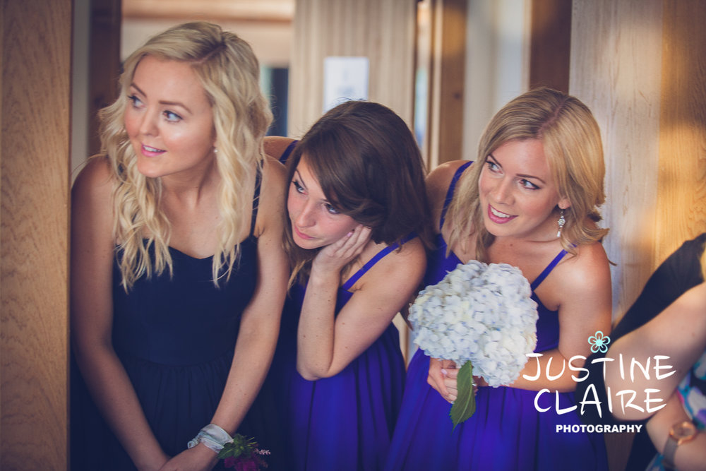 Hendall Manor Barns Wedding Photographers Justine Claire Photography Sussex81.jpg