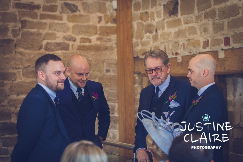 Hendall Manor Barns Wedding Photographers Justine Claire Photography Sussex88.jpg
