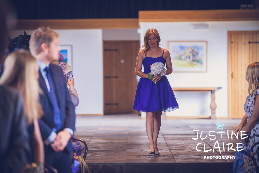 Hendall Manor Barns Wedding Photographers Justine Claire Photography Sussex95.jpg