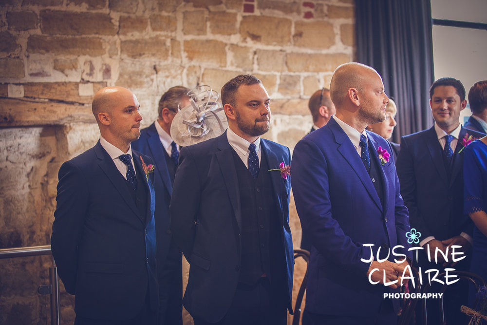 Hendall Manor Barns Wedding Photographers Justine Claire Photography Sussex104.jpg