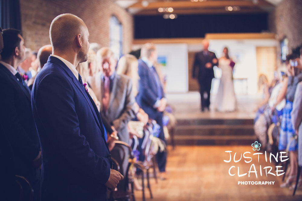 Hendall Manor Barns Wedding Photographers Justine Claire Photography Sussex106.jpg