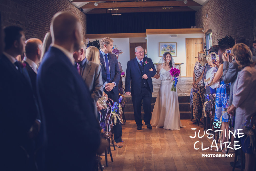 Hendall Manor Barns Wedding Photographers Justine Claire Photography Sussex108.jpg