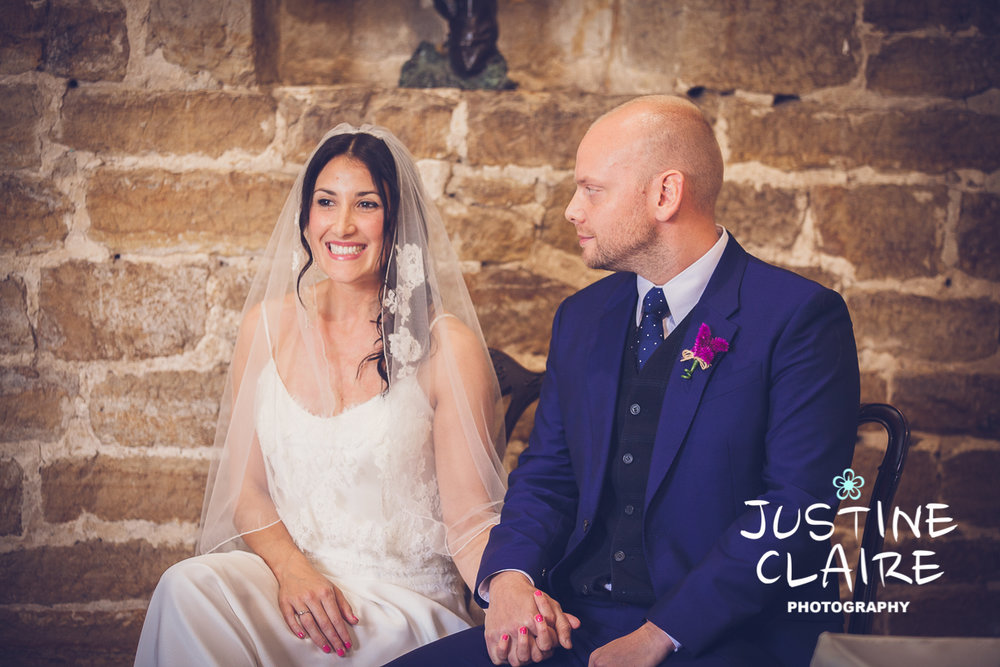 Hendall Manor Barns Wedding Photographers Justine Claire Photography Sussex116.jpg