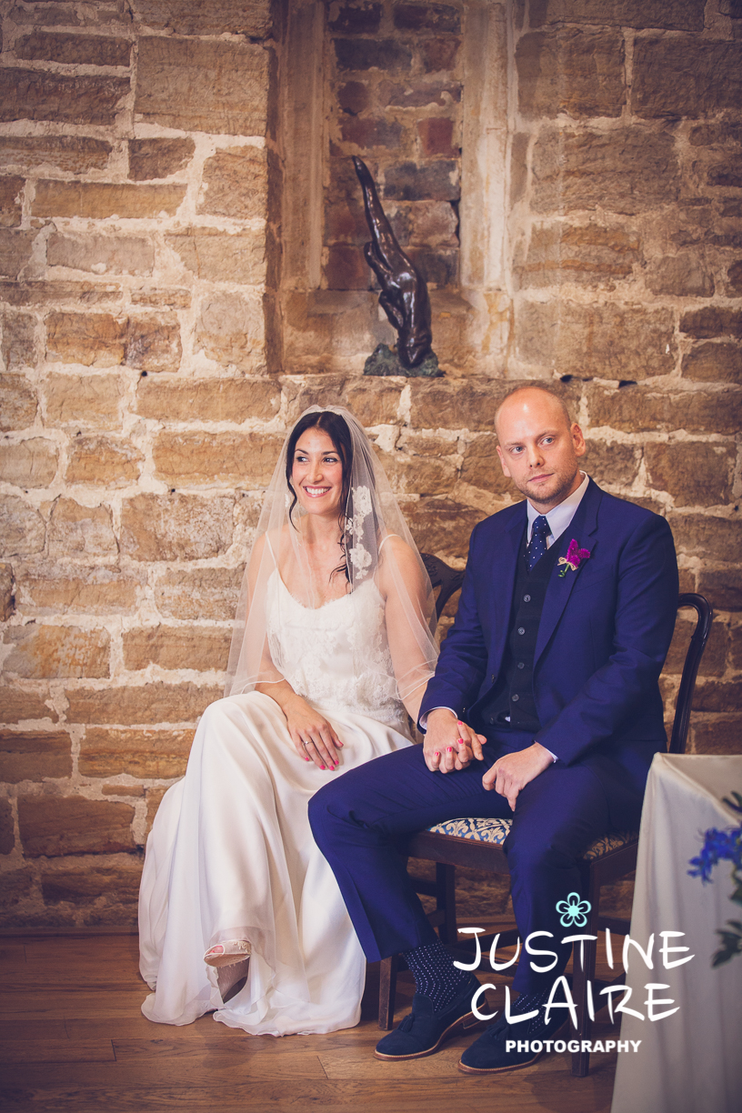 Hendall Manor Barns Wedding Photographers Justine Claire Photography Sussex117.jpg