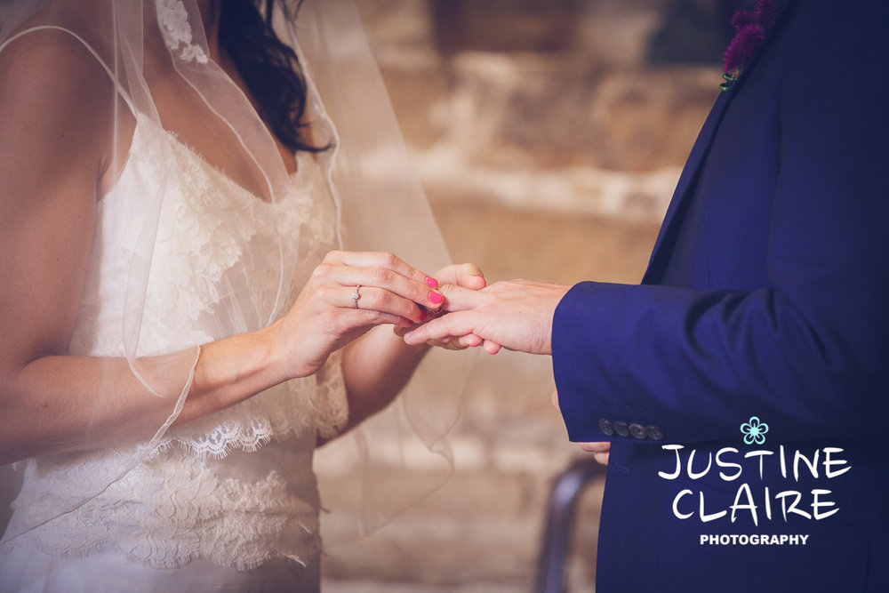 Hendall Manor Barns Wedding Photographers Justine Claire Photography Sussex141.jpg