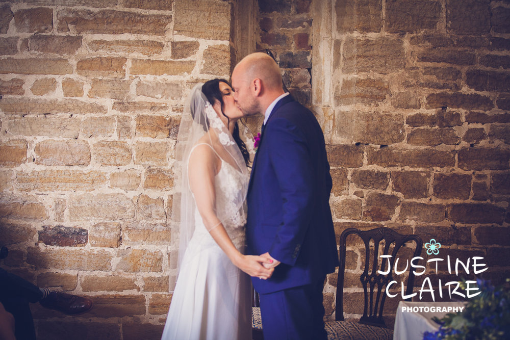 Hendall Manor Barns Wedding Photographers Justine Claire Photography Sussex146.jpg