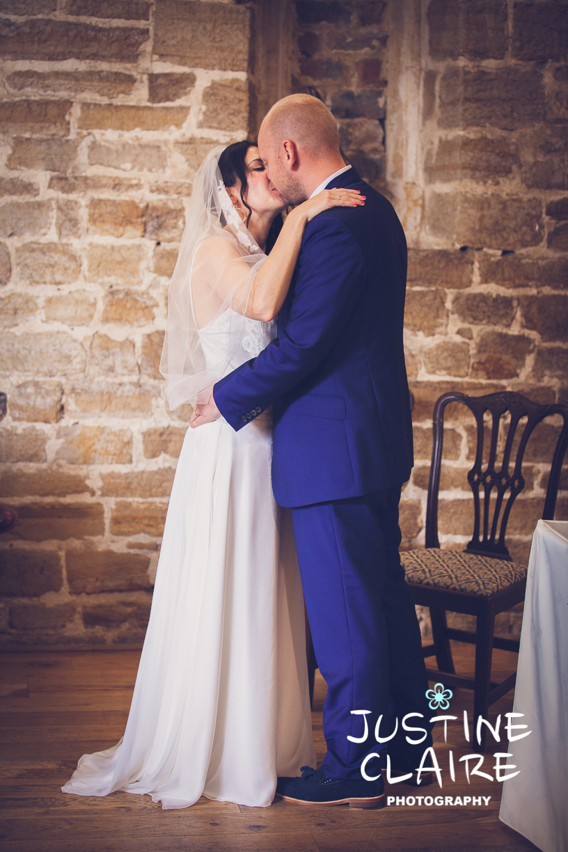 Hendall Manor Barns Wedding Photographers Justine Claire Photography Sussex151.jpg