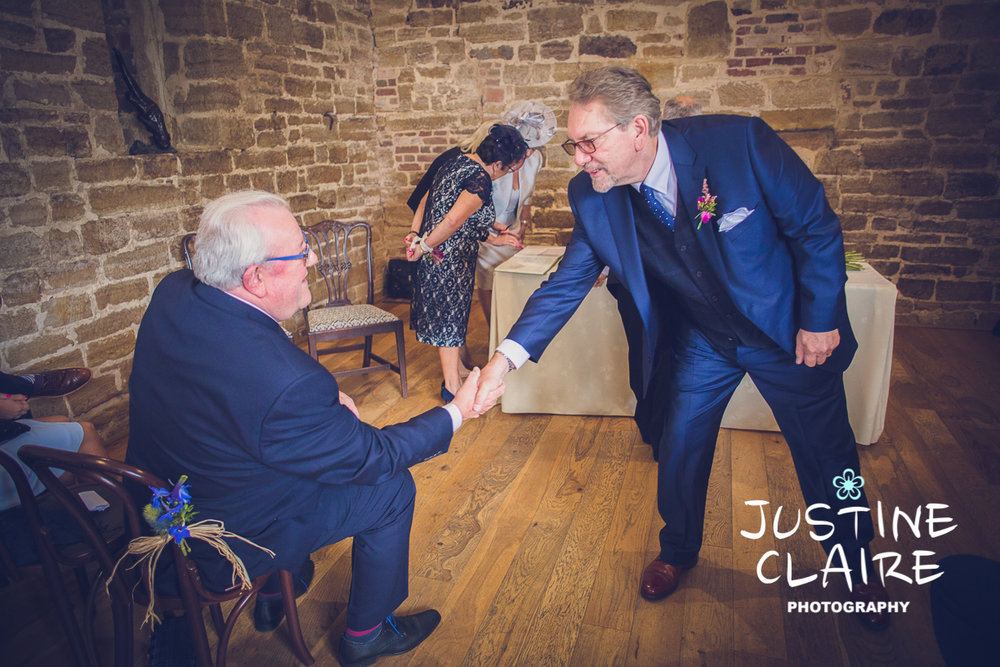 Hendall Manor Barns Wedding Photographers Justine Claire Photography Sussex159.jpg