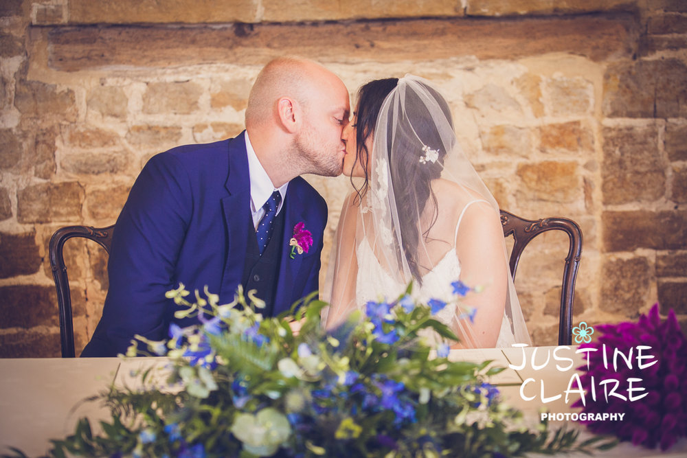 Hendall Manor Barns Wedding Photographers Justine Claire Photography Sussex167.jpg