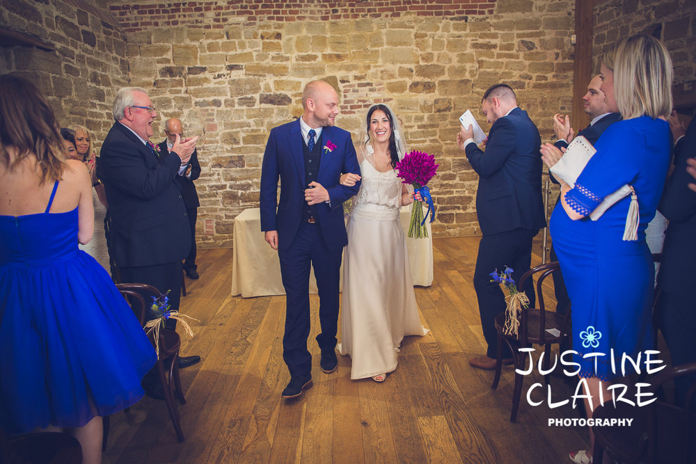 Hendall Manor Barns Wedding Photographers Justine Claire Photography Sussex177.jpg