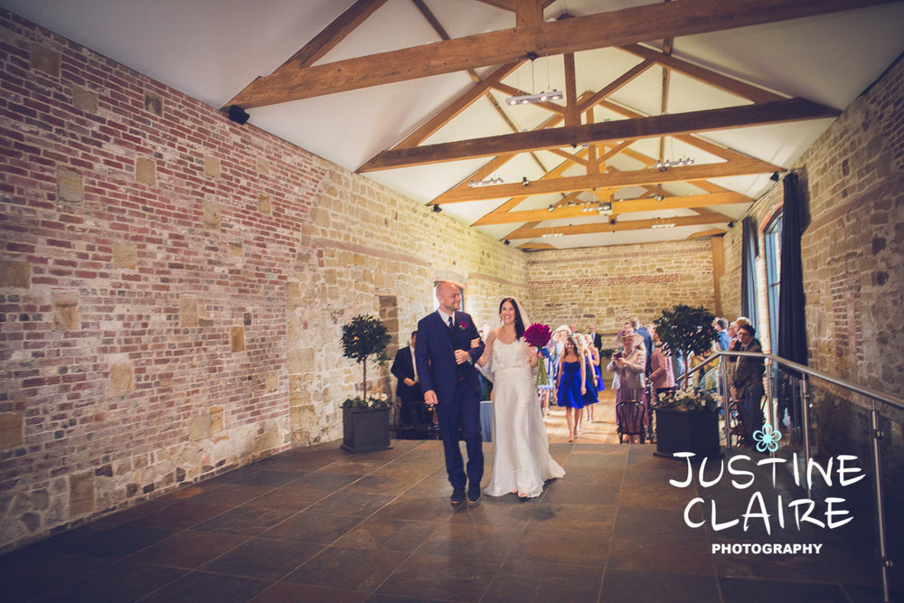 Hendall Manor Barns Wedding Photographers Justine Claire Photography Sussex182.jpg