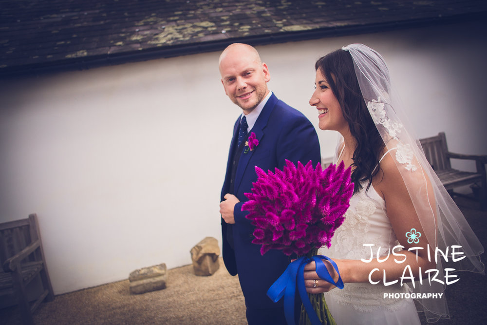 Hendall Manor Barns Wedding Photographers Justine Claire Photography Sussex188.jpg