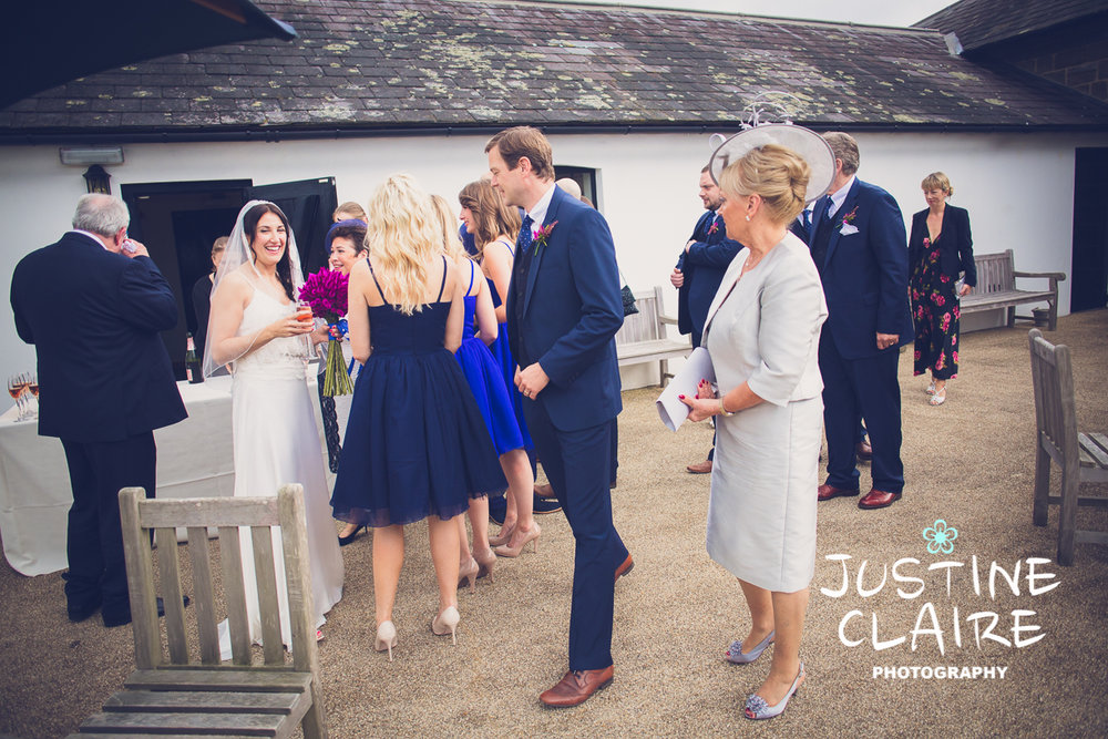 Hendall Manor Barns Wedding Photographers Justine Claire Photography Sussex196.jpg