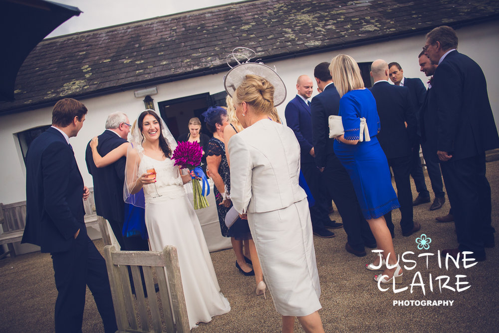 Hendall Manor Barns Wedding Photographers Justine Claire Photography Sussex197.jpg