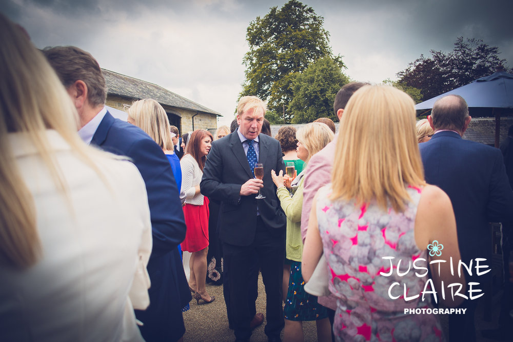 Hendall Manor Barns Wedding Photographers Justine Claire Photography Sussex213.jpg