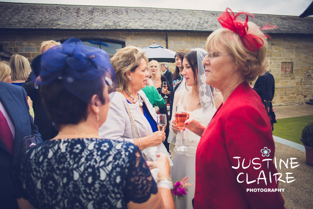 Hendall Manor Barns Wedding Photographers Justine Claire Photography Sussex217.jpg