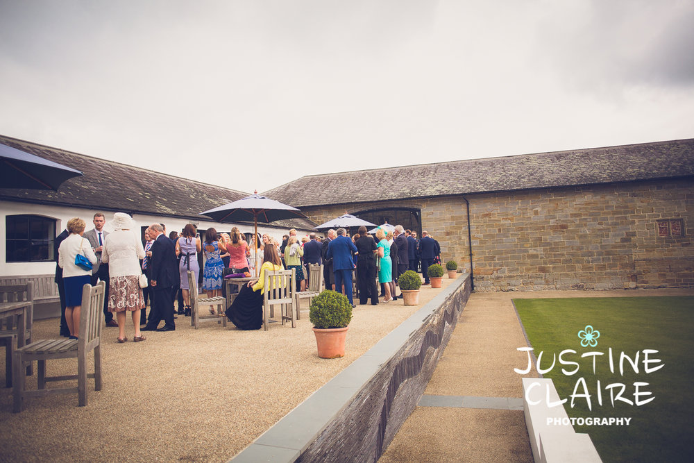 Hendall Manor Barns Wedding Photographers Justine Claire Photography Sussex225.jpg