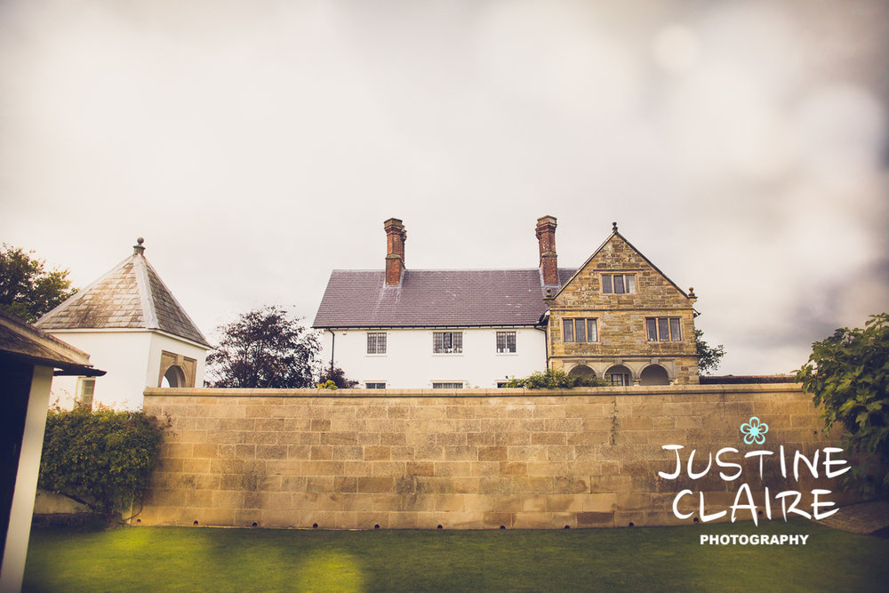 Hendall Manor Barns Wedding Photographers Justine Claire Photography Sussex226.jpg
