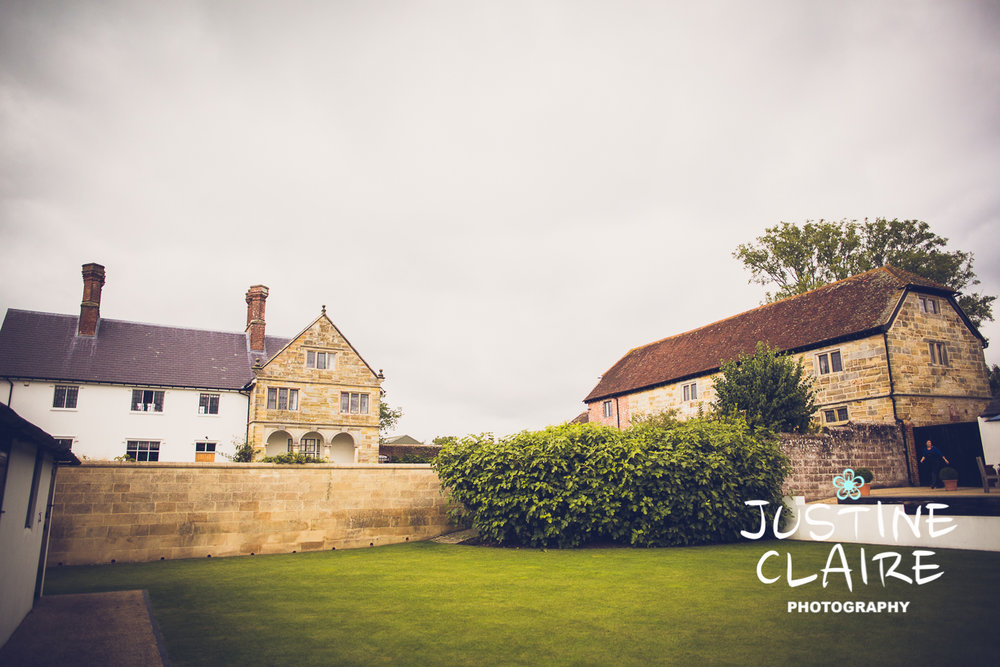 Hendall Manor Barns Wedding Photographers Justine Claire Photography Sussex228.jpg