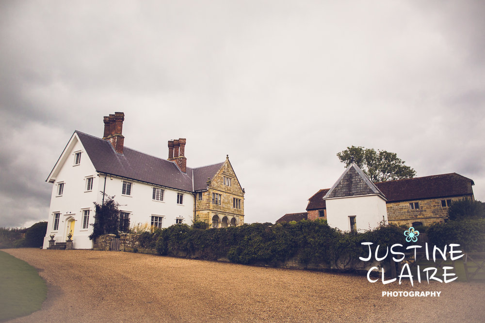 Hendall Manor Barns Wedding Photographers Justine Claire Photography Sussex231.jpg