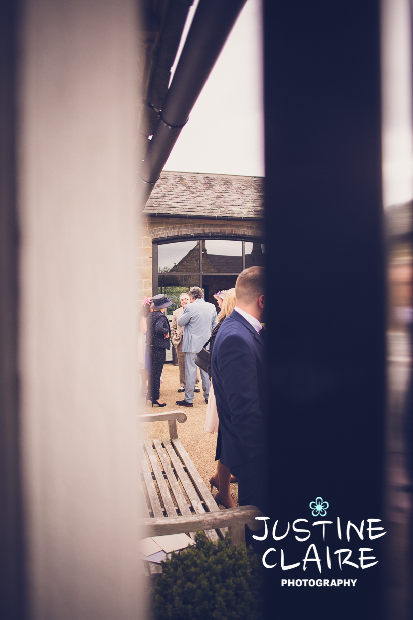 Hendall Manor Barns Wedding Photographers Justine Claire Photography Sussex234.jpg