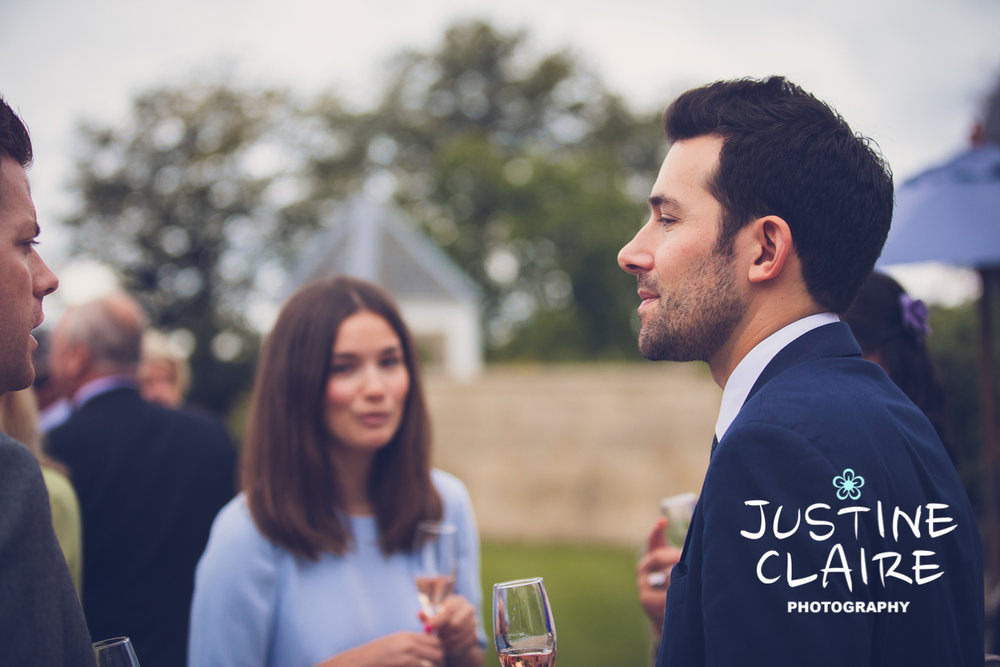 Hendall Manor Barns Wedding Photographers Justine Claire Photography Sussex237.jpg