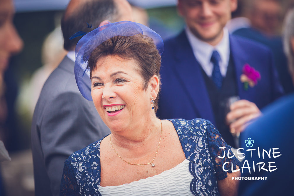 Hendall Manor Barns Wedding Photographers Justine Claire Photography Sussex239.jpg