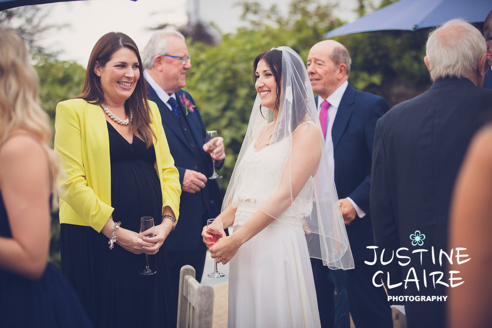 Hendall Manor Barns Wedding Photographers Justine Claire Photography Sussex242.jpg