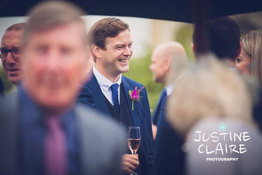 Hendall Manor Barns Wedding Photographers Justine Claire Photography Sussex251.jpg