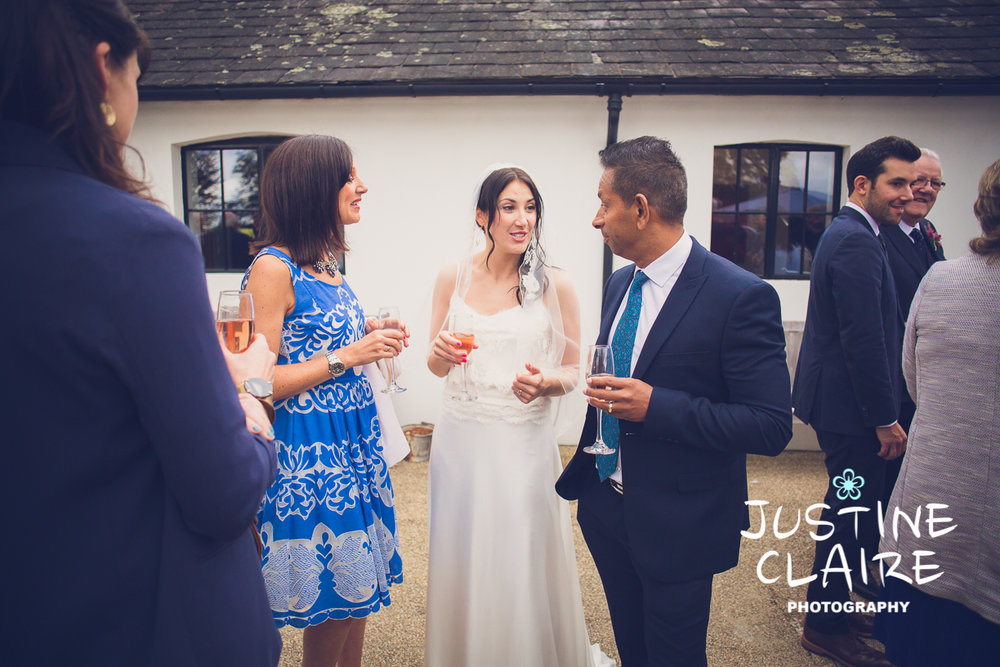 Hendall Manor Barns Wedding Photographers Justine Claire Photography Sussex256.jpg