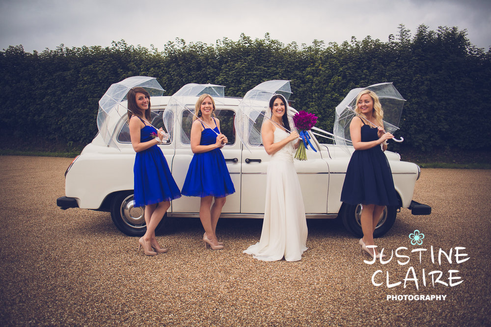 Hendall Manor Barns Wedding Photographers Justine Claire Photography Sussex269.jpg