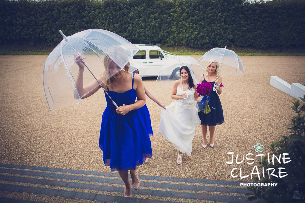 Hendall Manor Barns Wedding Photographers Justine Claire Photography Sussex271.jpg