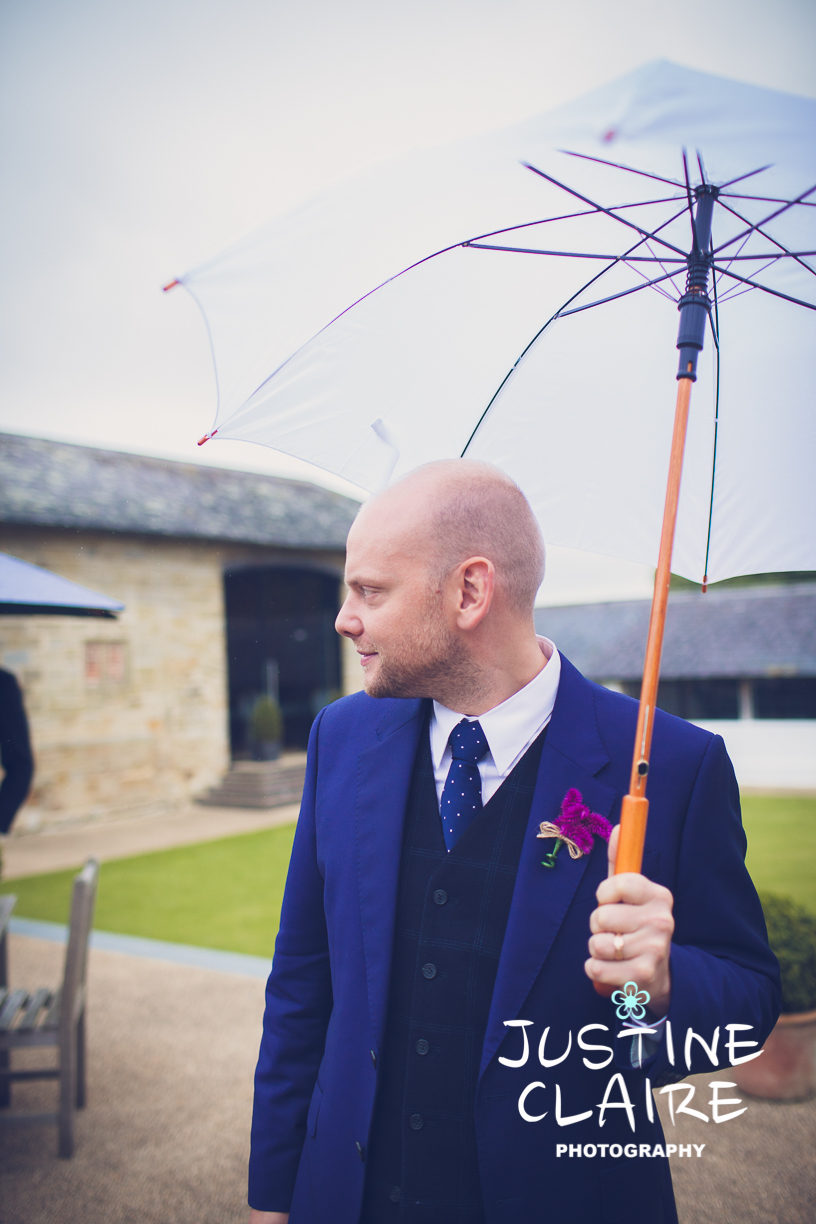 Hendall Manor Barns Wedding Photographers Justine Claire Photography Sussex277.jpg