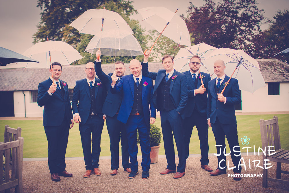 Hendall Manor Barns Wedding Photographers Justine Claire Photography Sussex279.jpg