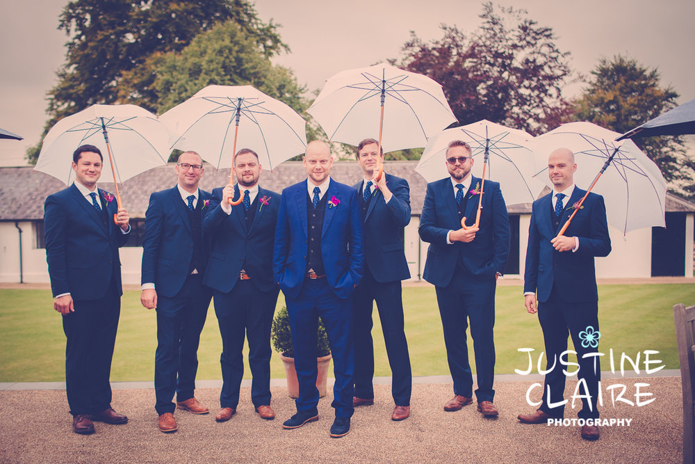 Hendall Manor Barns Wedding Photographers Justine Claire Photography Sussex280.jpg