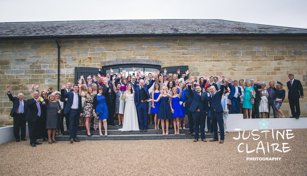 Hendall Manor Barns Wedding Photographers Justine Claire Photography Sussex291.jpg