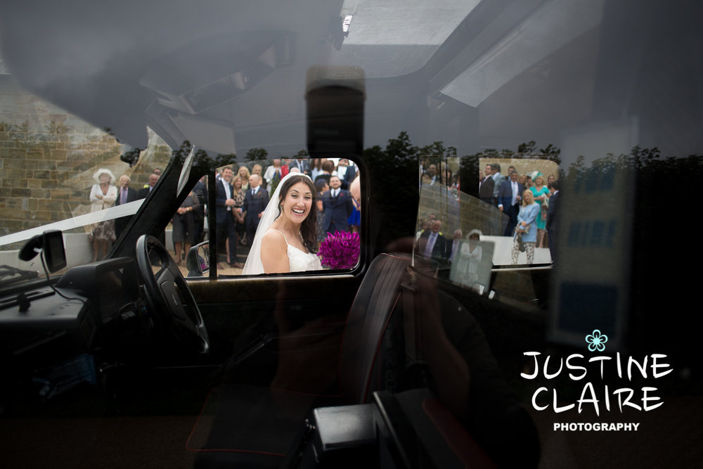 Hendall Manor Barns Wedding Photographers Justine Claire Photography Sussex303.jpg