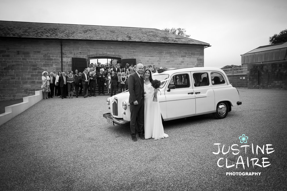 Hendall Manor Barns Wedding Photographers Justine Claire Photography Sussex306.jpg