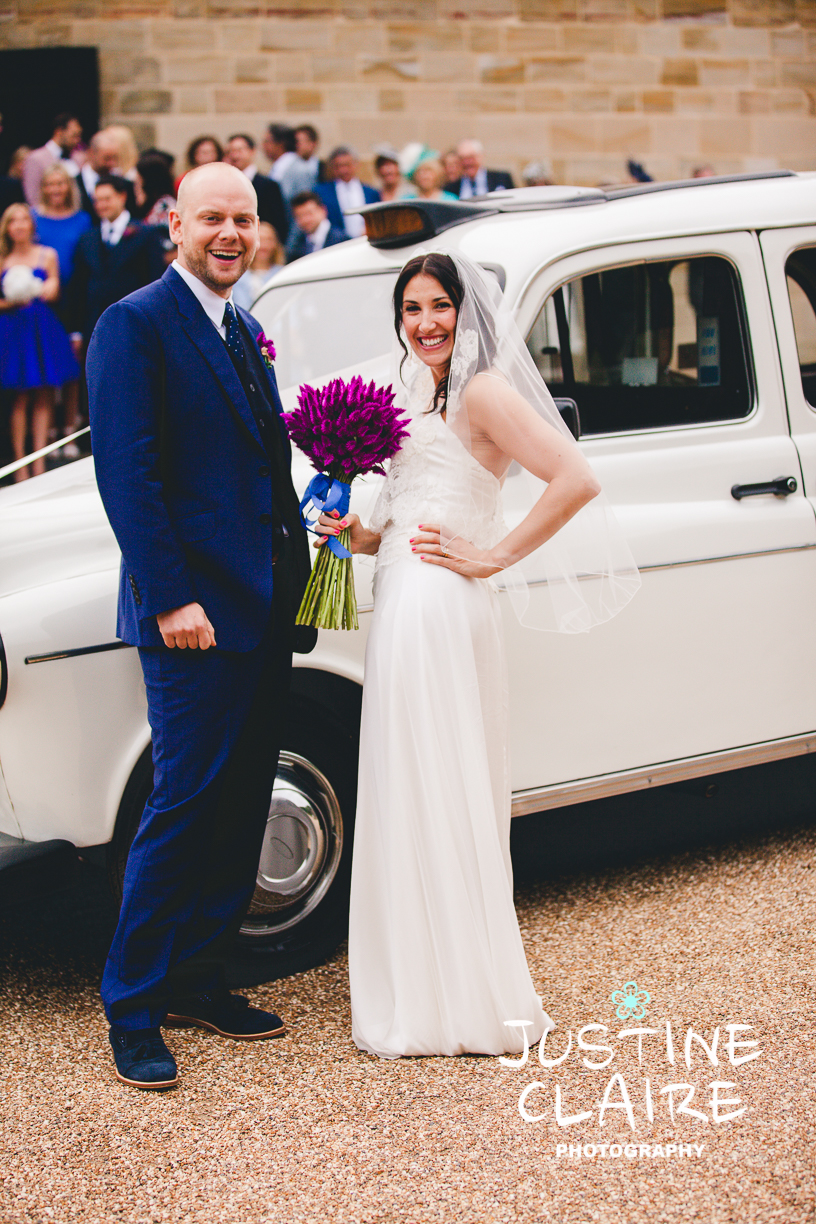 Hendall Manor Barns Wedding Photographers Justine Claire Photography Sussex307.jpg