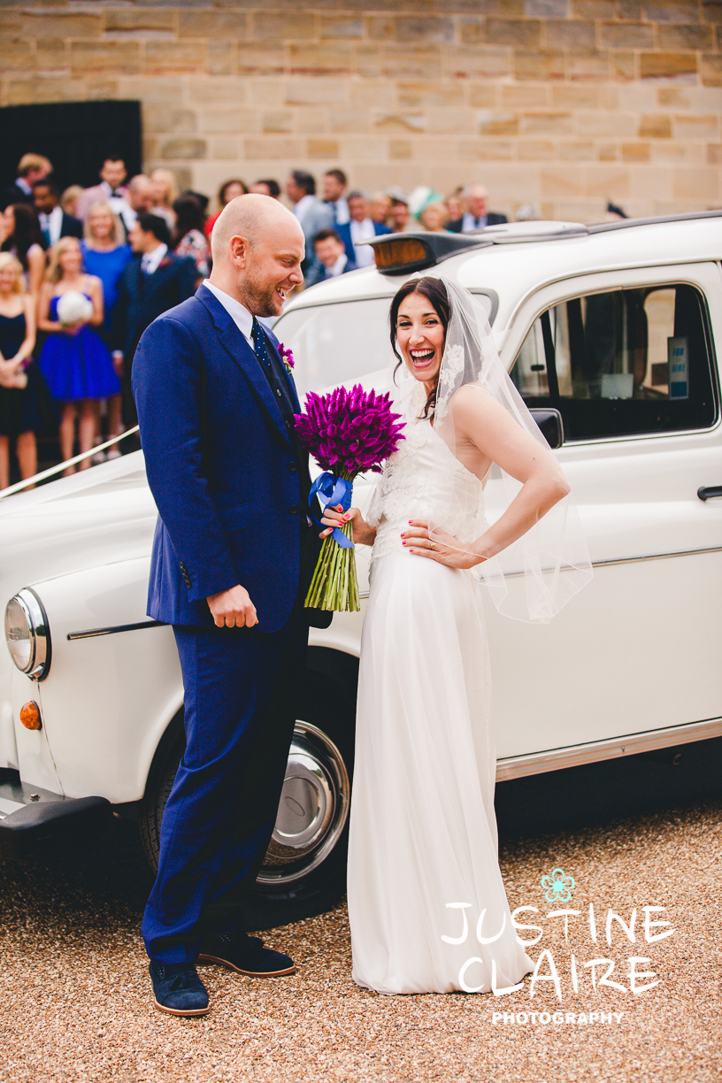 Hendall Manor Barns Wedding Photographers Justine Claire Photography Sussex308.jpg