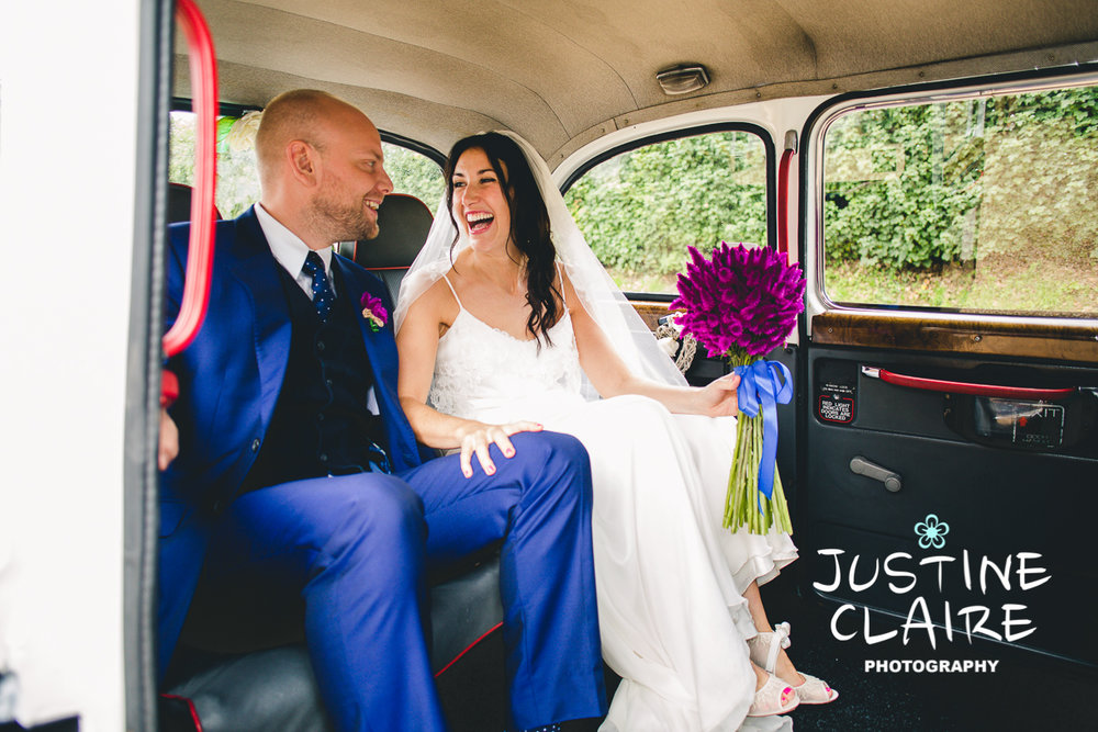 Hendall Manor Barns Wedding Photographers Justine Claire Photography Sussex313.jpg