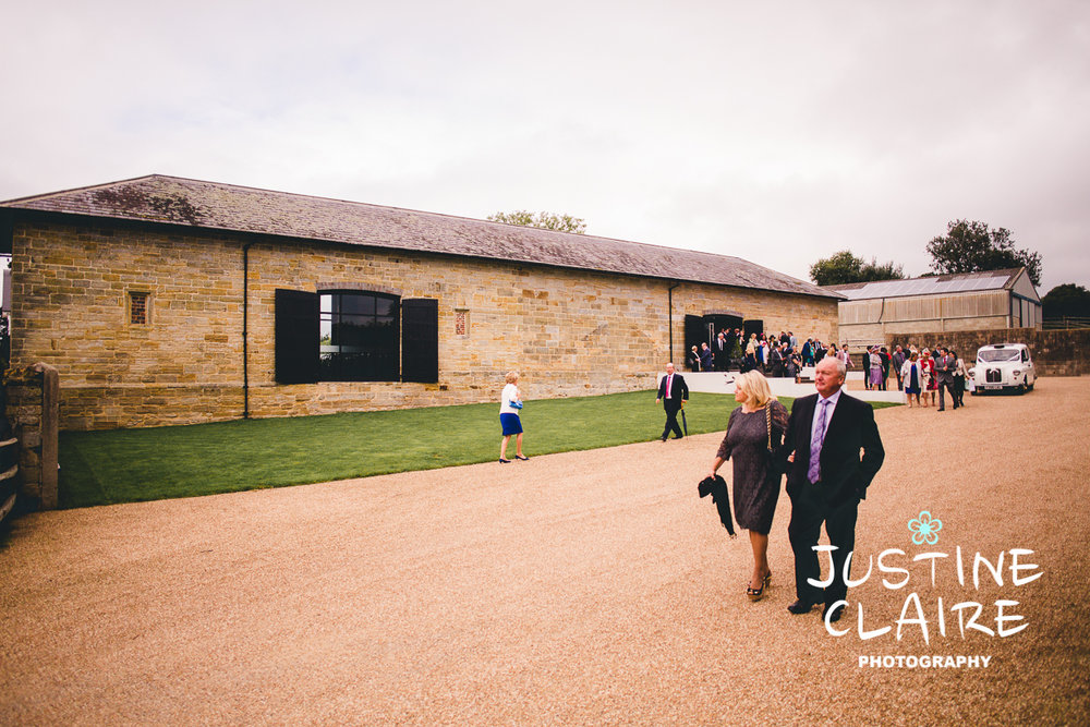 Hendall Manor Barns Wedding Photographers Justine Claire Photography Sussex317.jpg