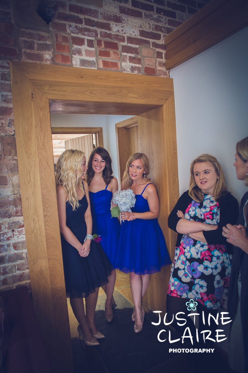 Hendall Manor Barns Wedding Photographers Justine Claire Photography Sussex80.jpg