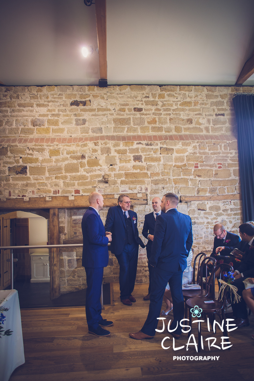 Hendall Manor Barns Wedding Photographers Justine Claire Photography Sussex82.jpg