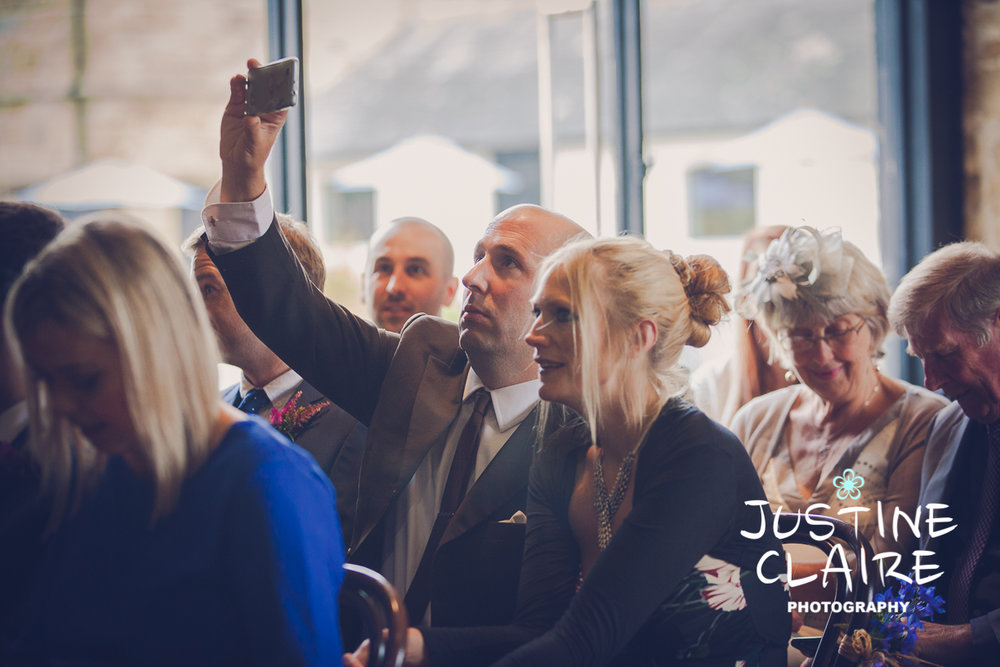 Hendall Manor Barns Wedding Photographers Justine Claire Photography Sussex84.jpg