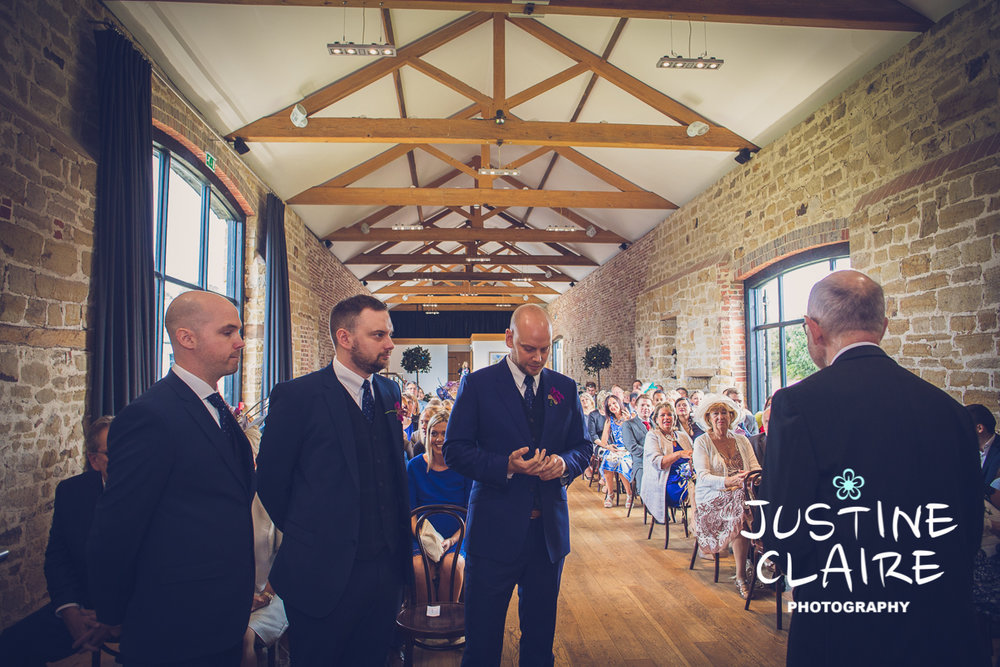 Hendall Manor Barns Wedding Photographers Justine Claire Photography Sussex92.jpg
